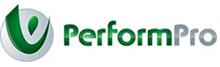 Performpro